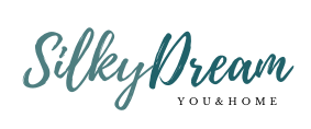 Silky Dream